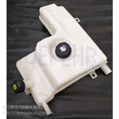 雷诺RENAULT卡车PREMIUM/KERAX膨胀水壶7420828426