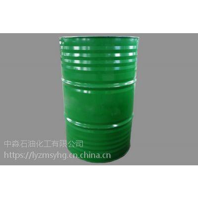 石家庄中淼D系列溶剂油 邢台260#溶剂油