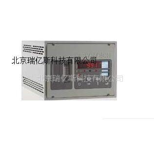 生产厂家微量水分析仪-露点分析仪RYS-MM400型操作方法