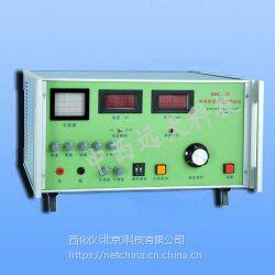 中西DYP 晶闸管伏安特性测试仪 型号:DBC-028-501库号:M406088