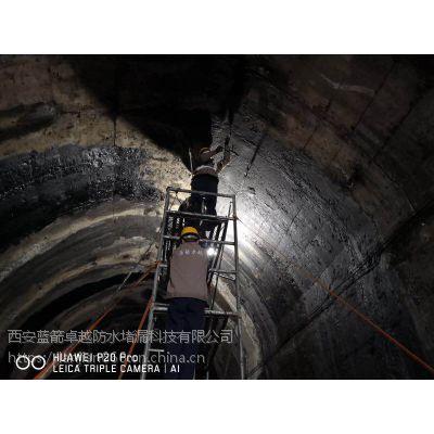 陕西防水堵漏公司-陕西防水维修-陕西建筑防水修缮公司