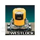特卖WESTLOCK传感器