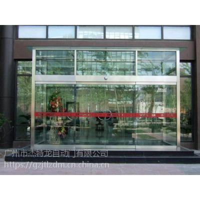 商场电动玻璃门维修_南沙商场电动玻璃门_广州维修(在线咨询)