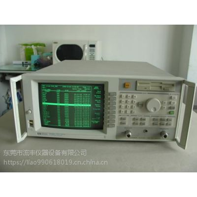 8711C 8711C 8711C 北京仪器回收商
