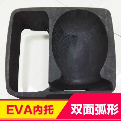 深圳市东泰海绵橡胶泡棉卡槽定制欢迎选购