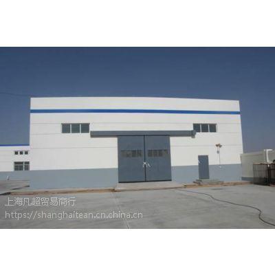 内江隔音防火门门框厚度生产厂家|直接供货
