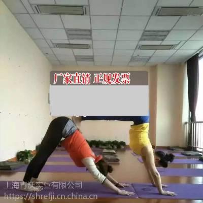 高温静音电热幕 高温瑜珈房专用加热器 高温瑜伽房采暖设备 SRJF-X-10