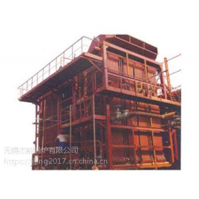 无锡杰能锅炉_徐州燃煤蒸汽热水锅炉_燃煤蒸汽热水锅炉价格