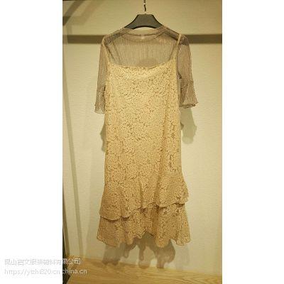 蜜恋杭州新中洲女装城品牌折扣女装1折品牌折扣店有哪些