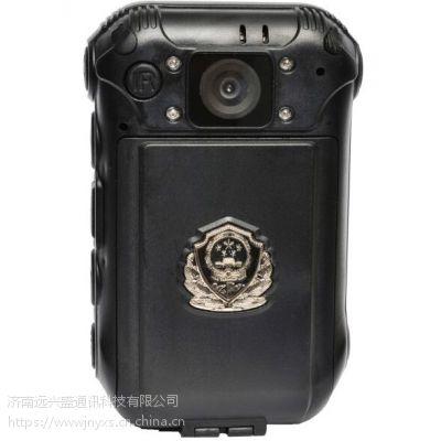 供应4G全网记录仪带GPS功能记录仪整机