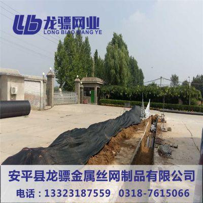 工地防尘盖土遮阳网 4针遮阳网 精品防尘网