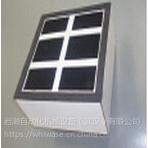 CHIKO智科ACC-2525-75ST活性炭过滤网