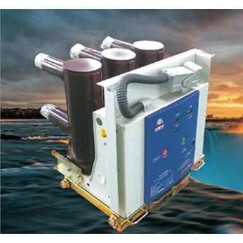 供应VS1-12/630-25型户内高压真空断路器