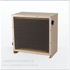 G-UL-10A-40UW-EV滤芯过滤器冷却器 日本TAISEI大生工业一级总代理