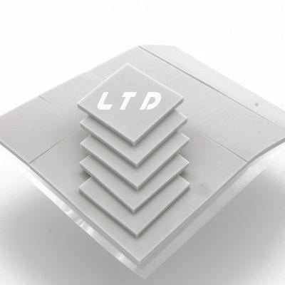 东莞厂家供应导热硅胶垫 充电桩导热硅胶片 led绝缘导热硅胶片