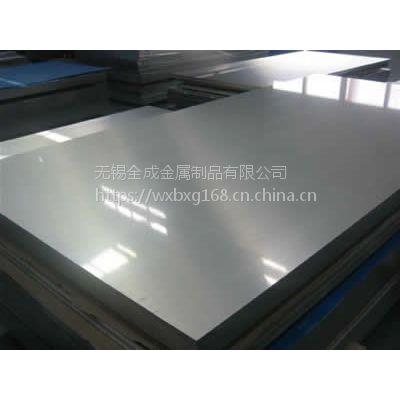201不锈钢割板,无锡201不锈钢板批发,201拉丝板钛金板热轧酸洗板材加工