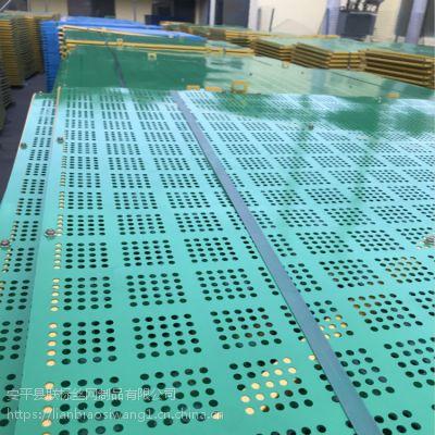 建筑安全外围爬架网片 圆孔爬架安全防护网 冲孔网爬架网厂家