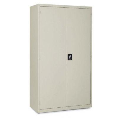双开门重型工具柜,冷轧钢材质,立野制造