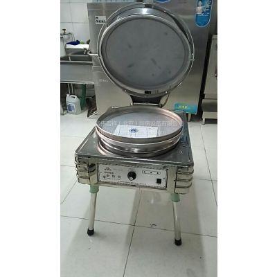 供应北京华美电饼铛YXD-45H/J 自动恒温电饼铛