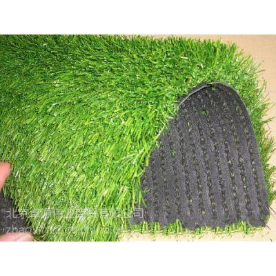 人造草坪厂家北京人造草坪出售价格