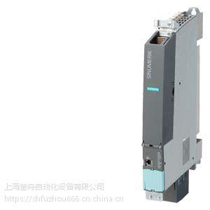 6FC5371-0AA30-0AA0升级为0AB0 全新保内未拆封 海量库存 当天发货