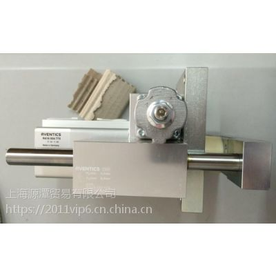 Rexroth/力士乐-安沃驰AVENTICS气缸R416001179现货特价