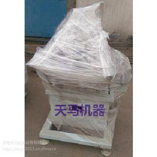 铝门窗加工设备单仿专业制造商——天马门窗设备