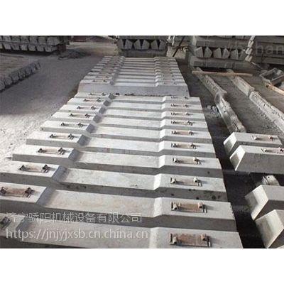 煤矿用水泥轨枕图片价格型号,混凝土水泥轨枕外型尺寸