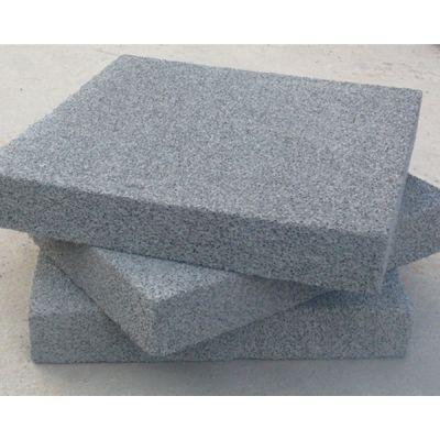 德州7公分水泥发泡板厂家