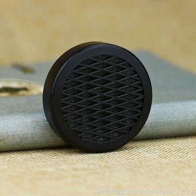57mm雪茄烟丝烟盒保湿盒加湿器加湿合加湿器雪茄盒保湿盒