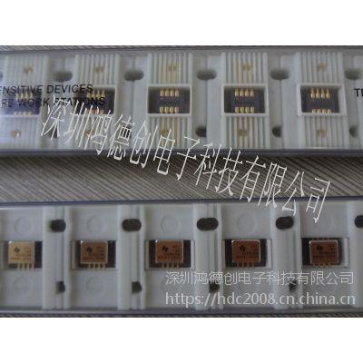 供应:OPA211SHKJ OP211-HT 现货热卖,高温放大器,TI 厂家