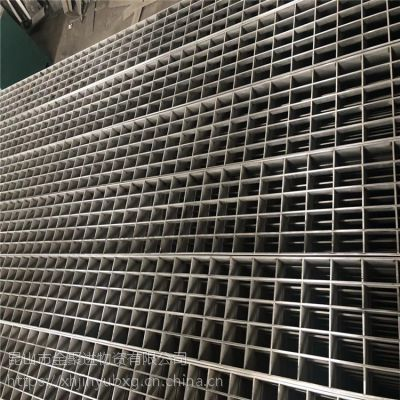 耀荣 江苏厂家直销不锈钢格栅、广场格栅、下水道盖板 定制