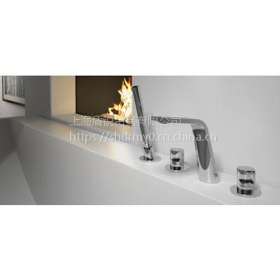 Steinberg德国斯坦伯格 浴缸水龙头