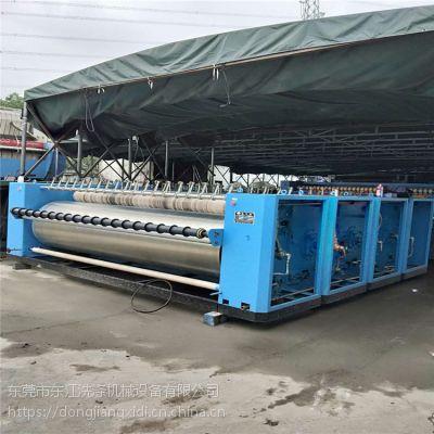 转让海狮100洗脱机,上海3.3送布机等热水洗涤设备