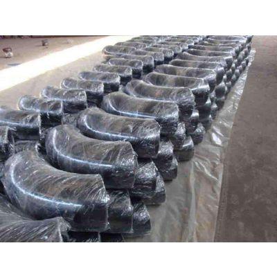 大口径焊接弯管推制弯管质量有保障