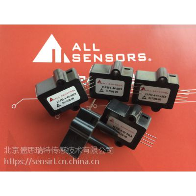 All sensors压力传感器15 PSI-A-4V-PRIME飞翼系统