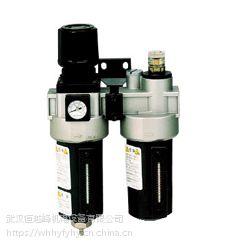 日本精器BN-2501A-8空气气缸厂家直销