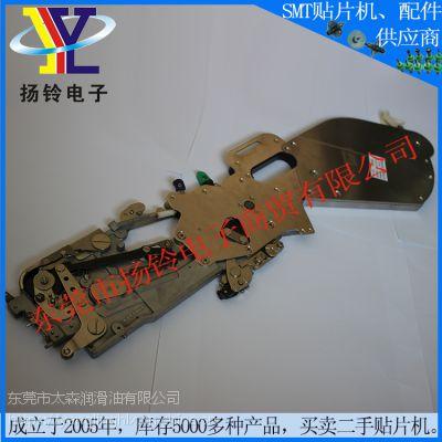 批发飞达配件 JUKI 8X4 FEEDER 飞达