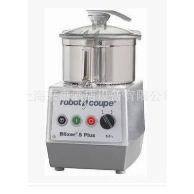 法国Robot Coupe/Blixer2台式食品切碎 乳化搅拌机,罗伯特搅拌机