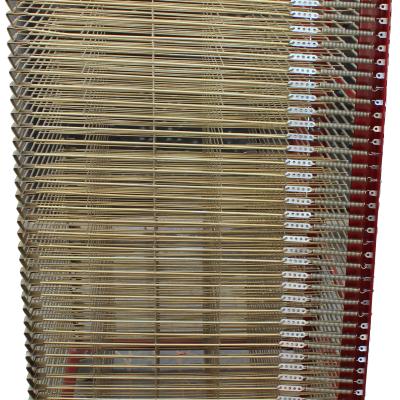 河北厂家丝印晾晒架 电脑版 线路版 PVC塑胶专用晾干架子-嘉美