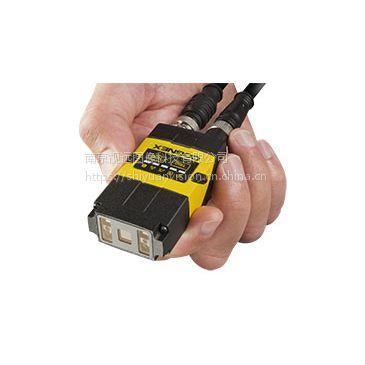 康耐视COGNEX固定式读码器 DataMan150/260系列固定式读码器