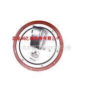 厂家直销RYS-MONITOR 型膜片式料位开关使用说明