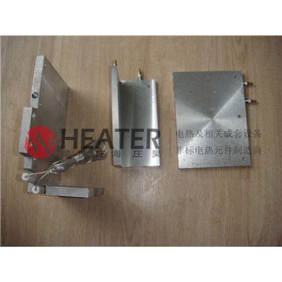 上海奉贤区厂家直销铸铝加热器
