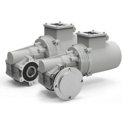 厂家直销意大利TRANSTECNO洗车专用减速机-CWT系列