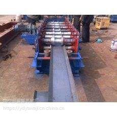 供应直销誉都机械厂数控止水钢板成型机设备
