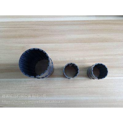 直线滑动膜,塑料轴承,滑动内膜,塑料直线轴承LINE-01/LINE-02