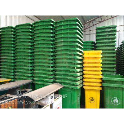 山西垃圾箱厂家直销太原环卫垃圾桶批发