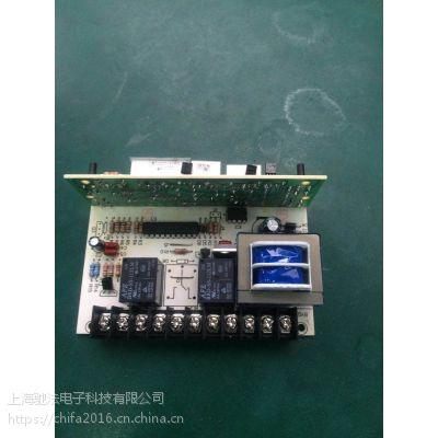 提供上海闵行SMT贴片加工、小批量SMT