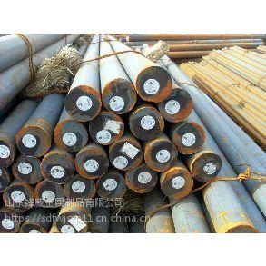 厂家加工订做各种圆钢 工业圆钢加工价格一吨多少钱