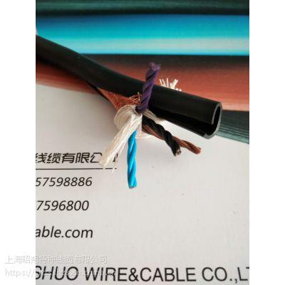上海厂家供应特种线缆 型号齐全 价格实惠
